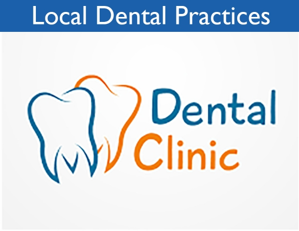 Local Dental Practices